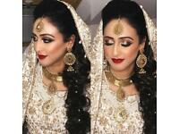 Celebrity Makeup Artist East London,North London,West London,South London & Essex