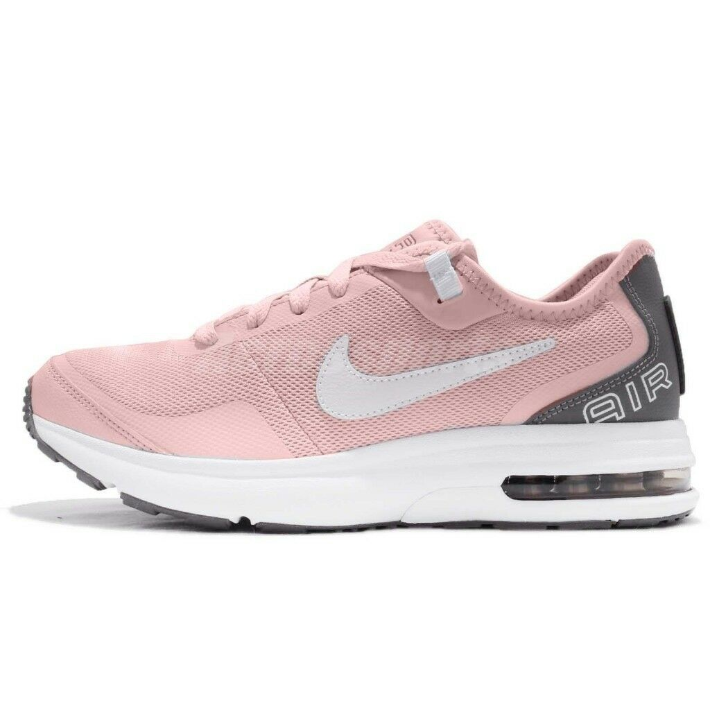 new styles a459c 466c0 NIKE AIR MAX LB AA3508-600 UK4.5Y
