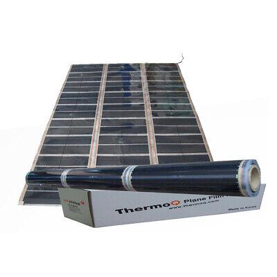 [Uni Platek] Smart Digital Heating-Film (Required estimates before payments)