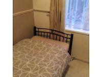 1single room fully furnished bills included