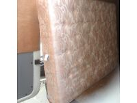 Mattresses all sizes,£20.00 to £85.00