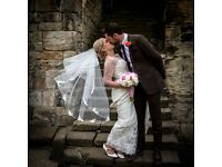 Friendly High-Quality Yorkshire Wedding Photography services