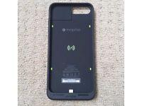 Mophie Juicepack Air iPhone 7 plus