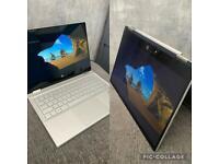 """HP Pavilion x360 14"""" Convertible PC"""