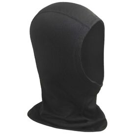 Helly Hansen Dry Lifa Balaclava - Great condition - Open to offers