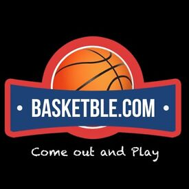 JOIN SATURDAY Basketball Pick Up Game in Angel