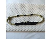 Ladies Radley Belt