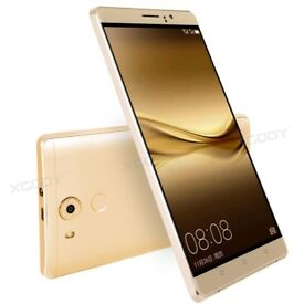 """XGODY Smartphone 6"""" Unlocked Android 5.1 Quad Core Dual SIM 3G For Mobile Phone"""