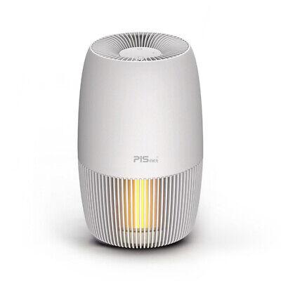 [PISNET] One Air Purifier for Each Room PISnet Pure Room H13 Filter