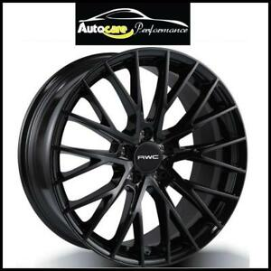 "ENSEMBLE MAGS ET PNEUS D'HIVER ACURA NEUFS 17"" 18"" 19"" 20'' / NEW ACURA WINTER TIRES AND MAGS PACKAGE ***ROAD HAZARD***"