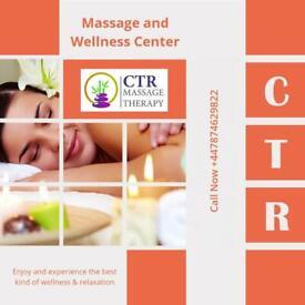 CTR-MASSAGE