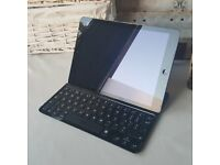 Logitech Ultrathin Bluetooth Keyboard for ipad air