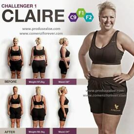 PERSONAL TRAINER & WEIGHT MANAGEMENT PROGRAMS