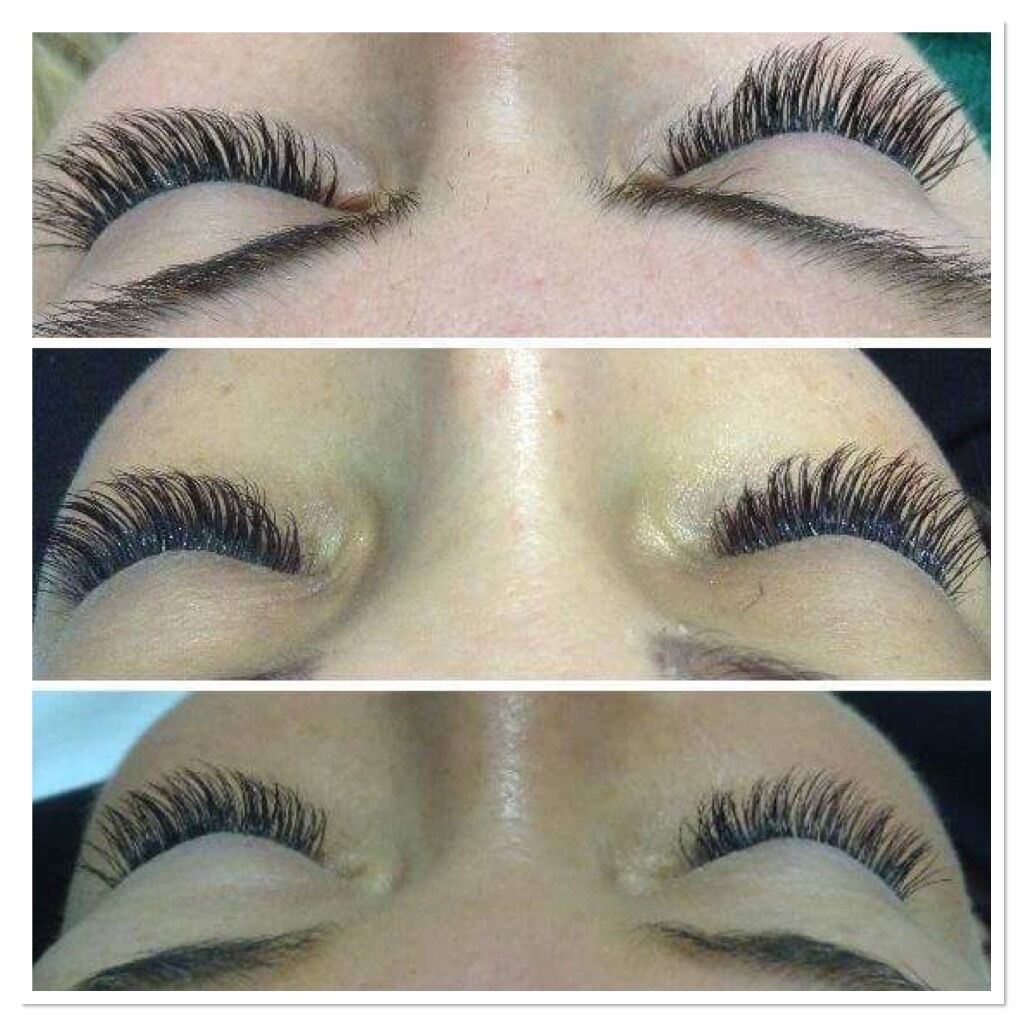 OFFER: RUSSIAN 3d £50, EYELASH EXTENSIONS £40, MICROBLADING £75 ...