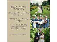 Professional female wedding photographer available in & around Cambridge Ely Newmarket Beds St Ives