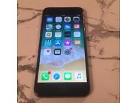 IPhone 6 16GB - Unlocked.