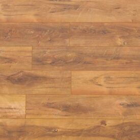 Laminate Flooring Alpina Floor Imperial AC5 12mm Lee Valley Oak