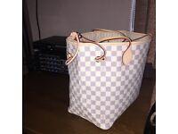 Brand new Louis Vuitton handbags