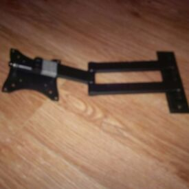 2 Brand new TV Brackets boxed