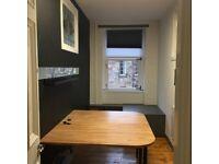Stylish office/ work studio in The Hive, Finnieston