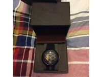 Gucci watch for sale pantcaon