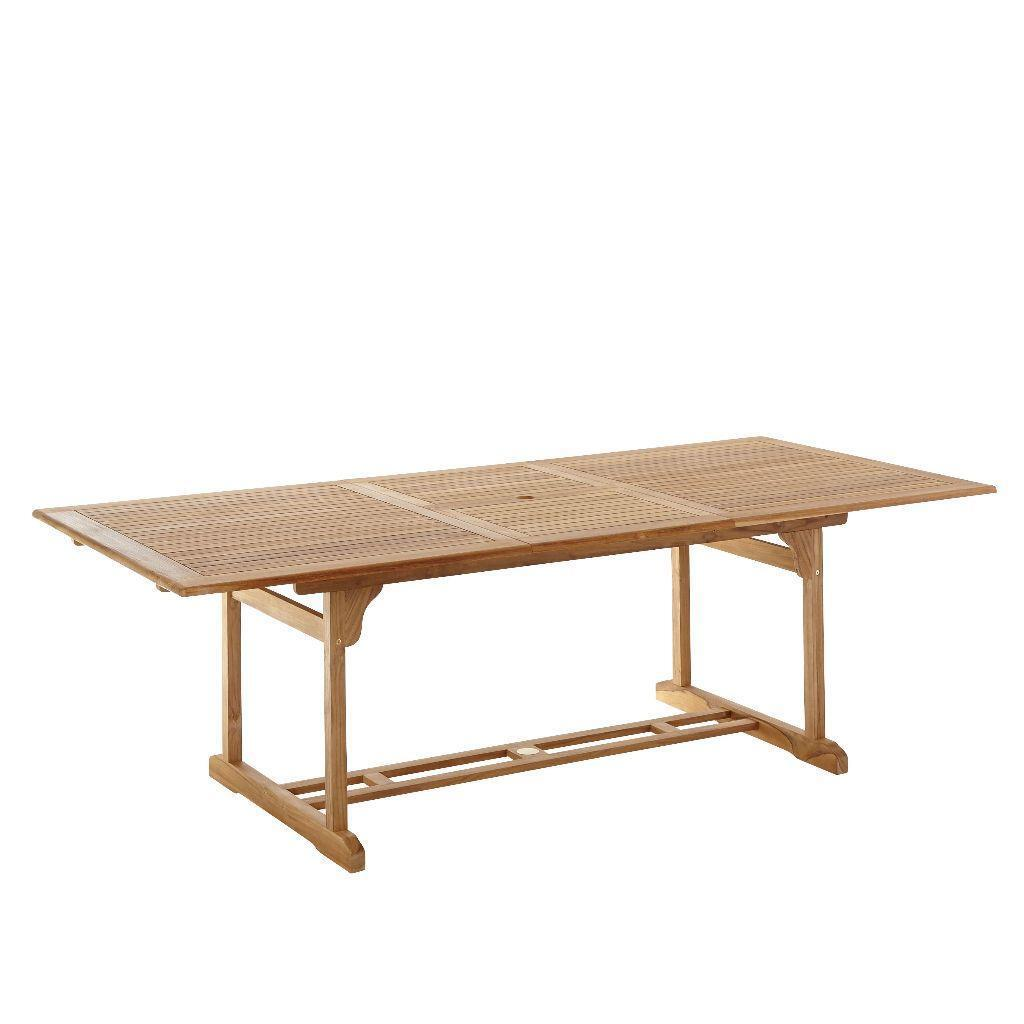 Details about Roscana B Q garden furniture teak hard wood wooden 6 8 Seat  Extending Table. Details about Roscana B Q garden furniture teak hard wood wooden 6