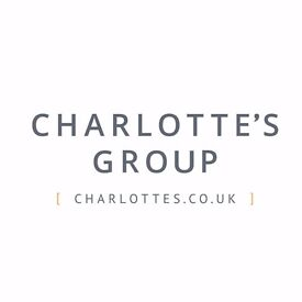 Senior Bartender - Charlotte's Group - West London