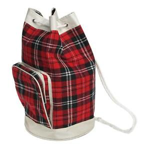 5a31229aa49b Vintage Duffle Bags
