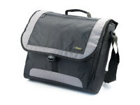 Targus Citygear XL Laptop, Notebook Case.