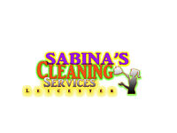 Domestic Cleaner LE4 - End of Tenancy & Professional Deep Carpet Cleaning Services in Leicester