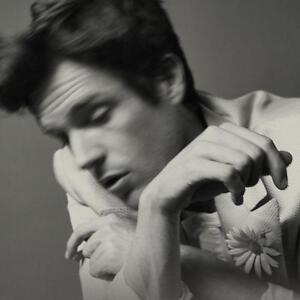 Brandon Flowers - The Desired Effect     - CD NEU