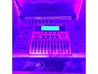 Boss Digital Home Recording Studio