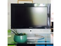 HD TV For Sale!