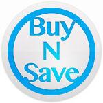 Buy N Save 24/7