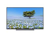 Brand new 4k ULTRA HD SMART 42""