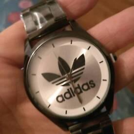 New black watch
