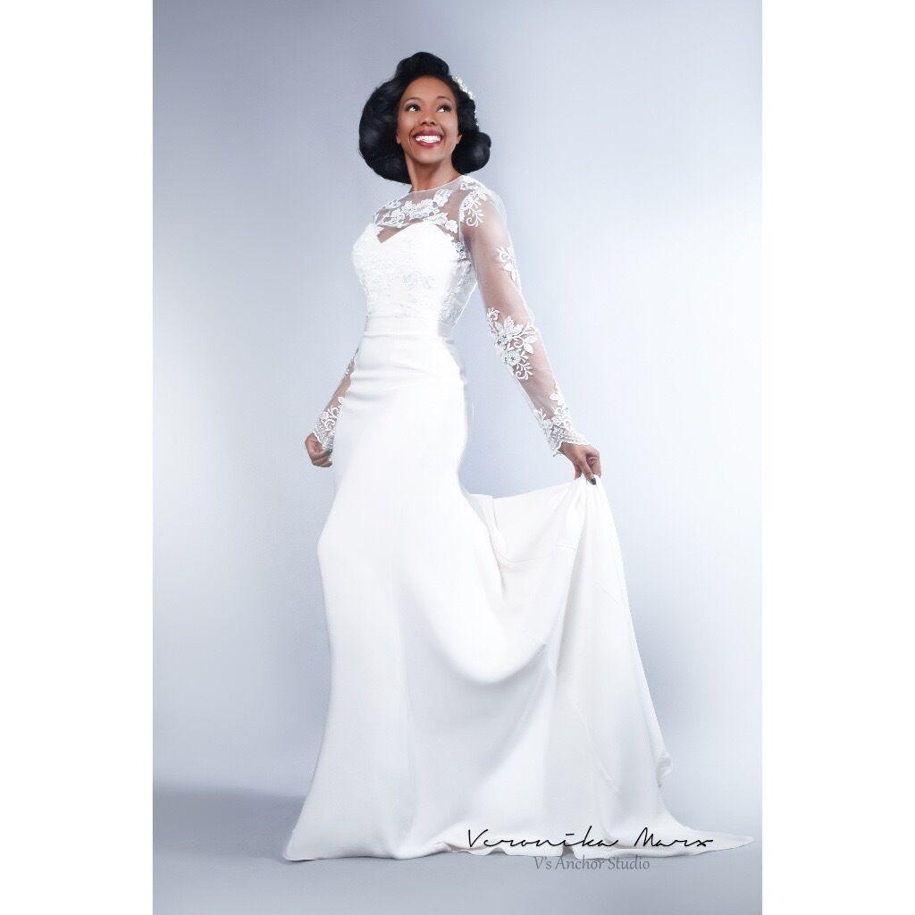 Wedding dress designer/ Seamstress/ Dressmaker/ Alterations/ Tailor ...