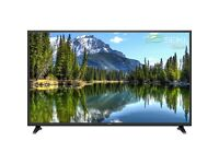 "60"" full hd smart led tv"