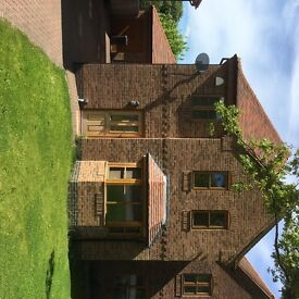 Detached 4 Bed Family Property, Stiperstones, Shropshire