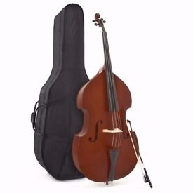 cello 3 by ,, Gear4music
