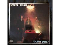 'WE ARE THE MODS!!!' - The Jam, Secret Affair, The Who & Quadrophenia