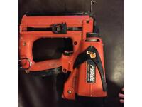 Paslode IM65a finishing Gun (joinery tools)