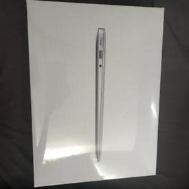 BRAND NEW SEALED MACBOOK AIR 13inch - Model Number A1466 (RRP £949) QUICK SALE