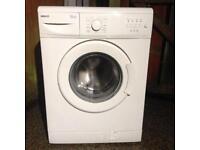 Beko AA Class 6kg Washing Machine