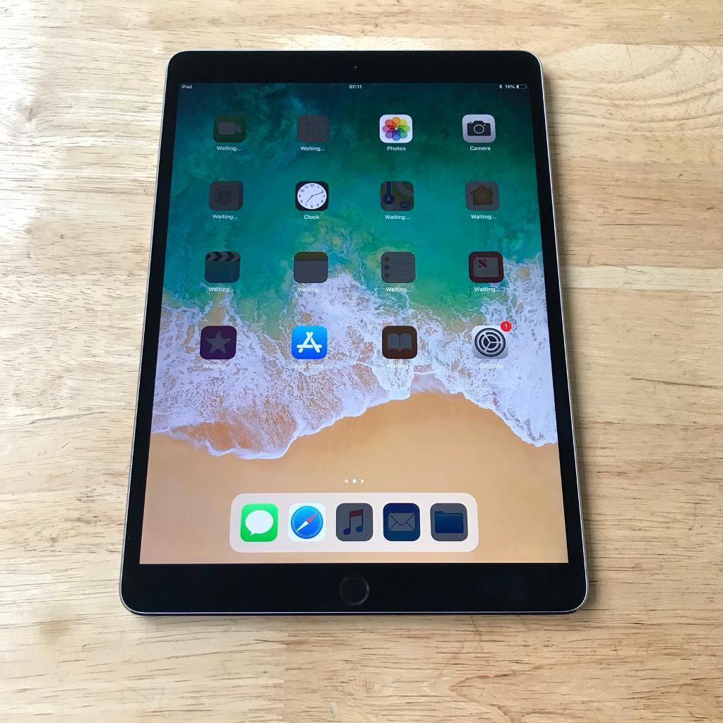 Iphone ipad deals o2