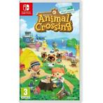 DAGDEAL -32% Animal Crossing New Horizon Switch voor €41,03