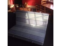 Pull out bed / sofa - Collection in Camden