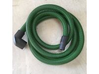 Festool hose 27/32mm, never used.