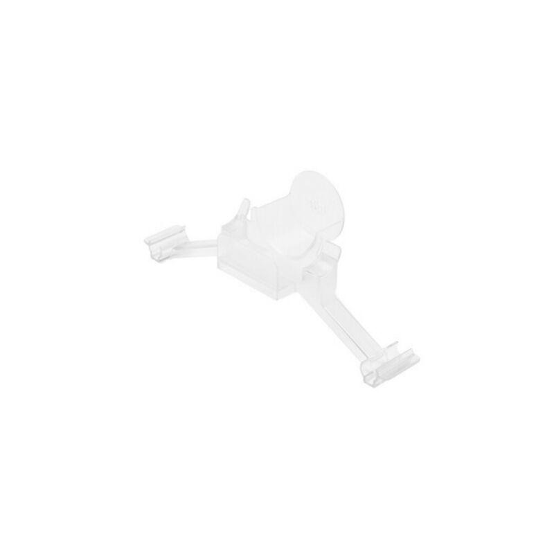 Gimbal Lock Buckle Holder PTZ Camera Lens Cap Protector For