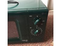 Microwave oven LG 750w